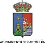 AytoCastrillon