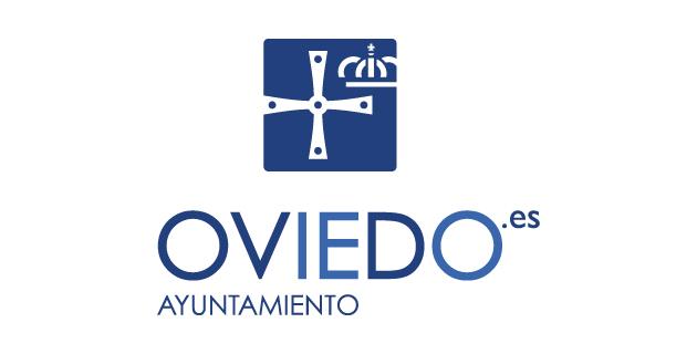 ayuntamiento-oviedo-logo-vector-vertical